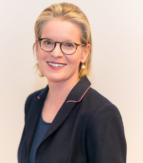 06 Foto Dr. Anneliese Schwenkhagen